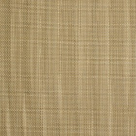 "54"" AUGUSTINE GOLDEN Fabric by Sunbrella Fabrics"
