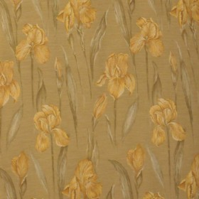 A0007 28 RM Coco Fabric