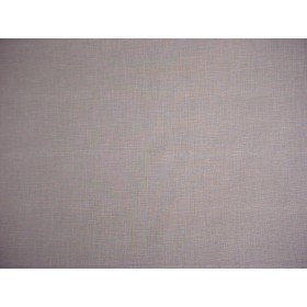 Touchstone Smoke Swavelle Mill Creek Fabric