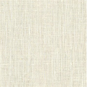 Touchstone Rice Swavelle Mill Creek Fabric