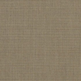 "60"" LINEN TWEED Fabric by Sunbrella Fabrics"