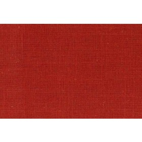 Old Country Linen Crimson Swavelle Mill Creek Fabric (V50-OCL-CRI)