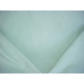 Touchstone Aqua Swavelle Mill Creek Fabric