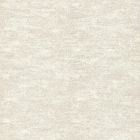 Royale Texture Taupe Large Damask Wallpaper