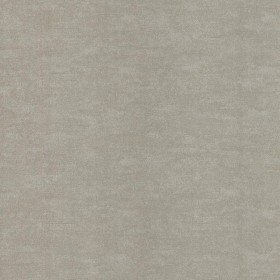 Royale Texture Pewter Large Damask Wallpaper