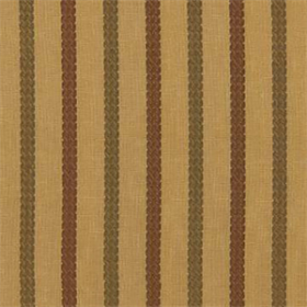 Cheverny Topaz Swavelle Mill Creek Fabric