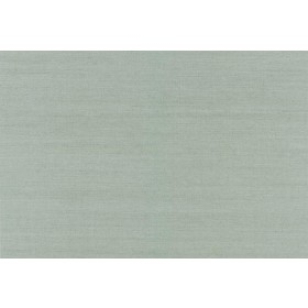 Isaku Light Green Grasscloth Wallpaper