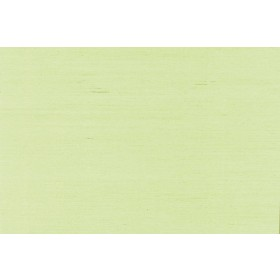 Peiyan Light Green Grasscloth Wallpaper