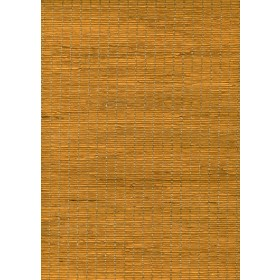 Lian Beige Grasscloth Wallpaper