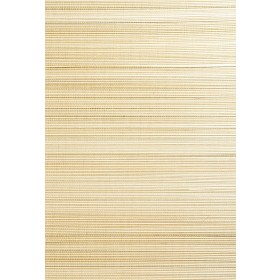 Li Mei Beige Grasscloth Wallpaper