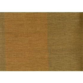 Yi Ze Brown Grasscloth Wallpaper