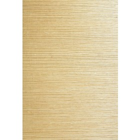 Xinmei Beige Grasscloth Wallpaper