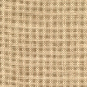 Xia Beige Grasscloth Wallpaper