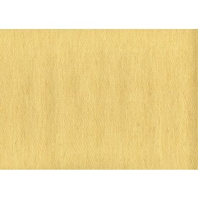 Qing Yuan Beige Grasscloth Wallpaper