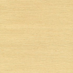 Wan Beige Grasscloth Wallpaper