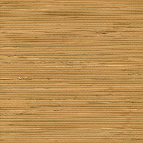 Li Na Light Brown Grasscloth Wallpaper