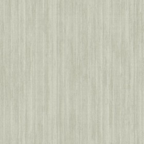 AD1301 Soft Metallic Grey Taupe Contemporary Stria Stripe Wallpaper