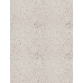 Rocklahoma Silver Frost Fabricut Fabric