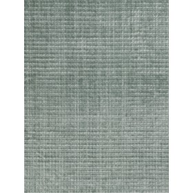 Squeeze Play Spa Fabricut Fabric