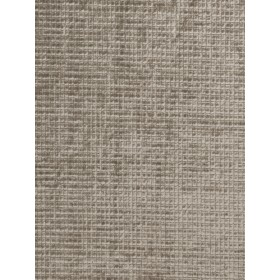 Squeeze Play Pewter Fabricut Fabric