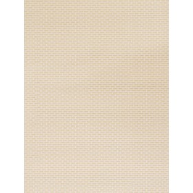Exquisite 50143W Caramoa Almond 02 Fabricut Wallpaper