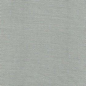 Slubby Linen Chrome P Kaufmann Fabric
