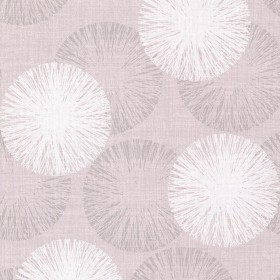 Cayman Lavender Contemporary Raffia Wallpaper