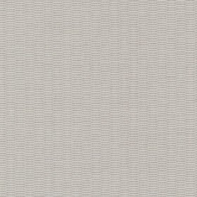 Gaza Taupe Stitch Geo Wallpaper