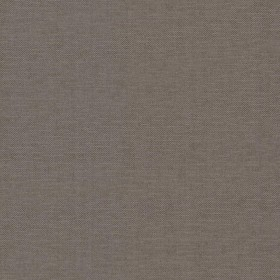 Valois Dark Brown Linen Texture Wallpaper