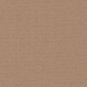 Gaza Copper Stitch Geo Wallpaper