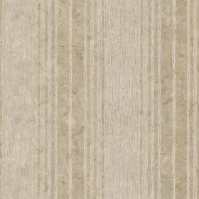 Conetta Bronze Multi Stripe Texture Wallpaper