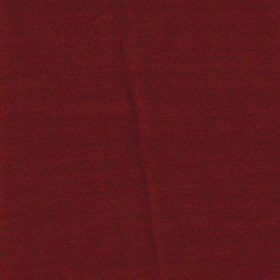 Royal Slub Raisin Europatex Fabric