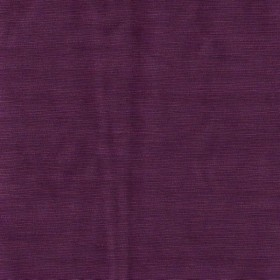 Royal Slub Purple Europatex Fabric
