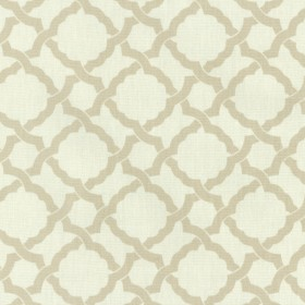 REMNANT Kent Crossing Linen Fabric 54 inches x 10 yards