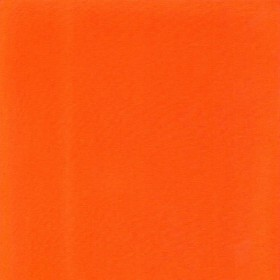 "60"" ORANGE Fabric by Sunbrella Fabrics"
