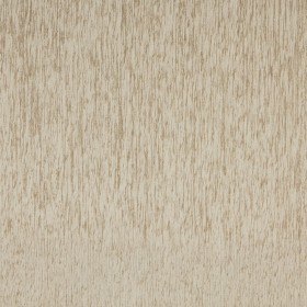 6886 Parchment Fabric by Charlotte Fabrics