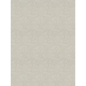 Shelly Melly Bisque Fabricut Fabric