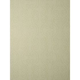Special 50153W Margulies Glam Seaglass 02 Fabricut Wallpaper
