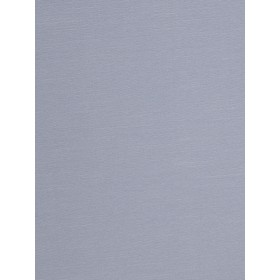 Outstanding 02032 Chambray Fabric
