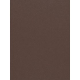 Lovely 02042 Cocoa Fabric
