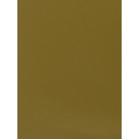 Outstanding 02042 Olive Fabric