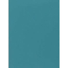 Lovely 02042 Turquoise Fabric