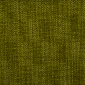 71071 22 OLIVE DURALEE Fabric