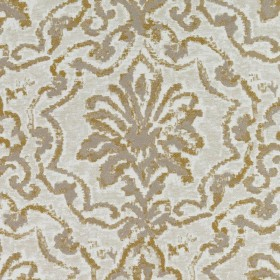 71086 598 CAMEL DURALEE @HOME Fabric