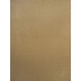 Exceptional 02115 Olive Fabric