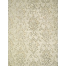 Charming 02305 Bisque Fabric