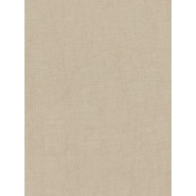 Outstanding 02301 Sand Fabric