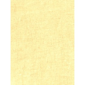 Special 02301 Straw Fabric
