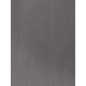 Exceptional 02300 Steel Fabric