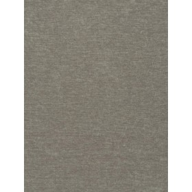 Special 02340 Taupe Fabric
